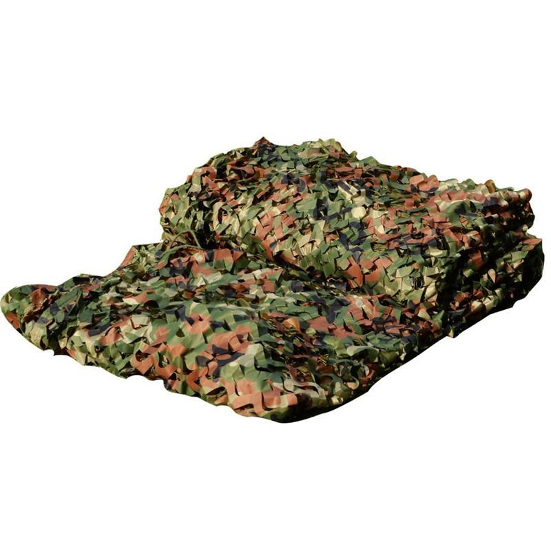 Achetez En Gros Camouflage Toile D Ombrage En Ligne 224 Des