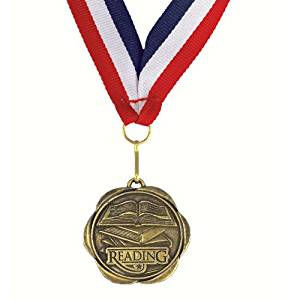 Cheap Neck Ribbons For Medals, find Neck Ribbons For Medals