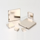 Super strong square block magnet rare earth N52 ndfeb neodymium magnet