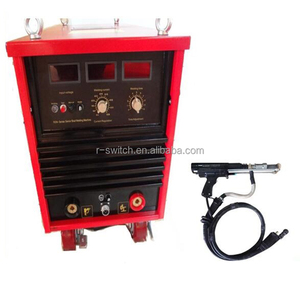 inverter stud welding machine / inverter stud welder