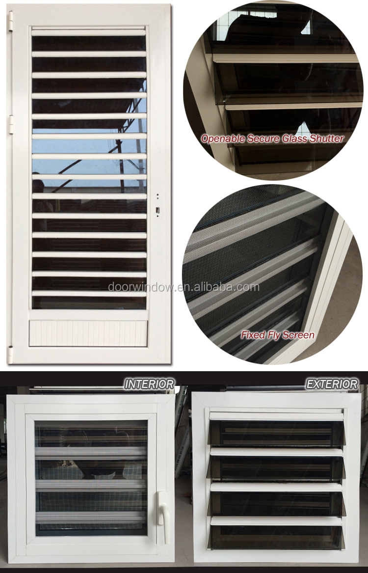 security shutters residential and aluminium louver security shutters & adjustable louver shutter