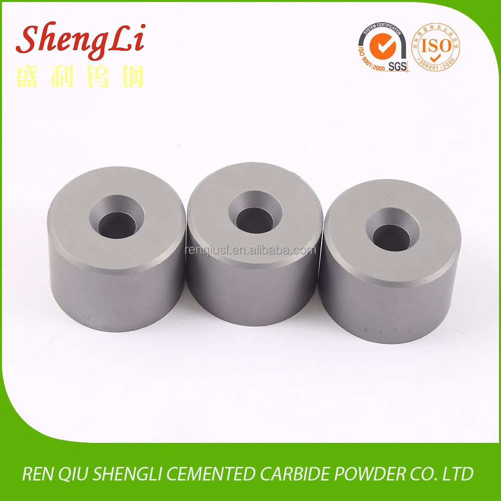 Competitive Price Tungsten Carbide Die Cutting Mold Prime Quality