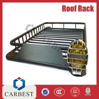 Hot Sell Universal Car Roof Rack