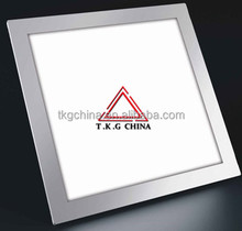 slim led panel light 300x300 12w 30x30cm recessed led panel light