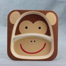 & Monkey Dinnerware Wholesale Dinnerware Suppliers - Alibaba