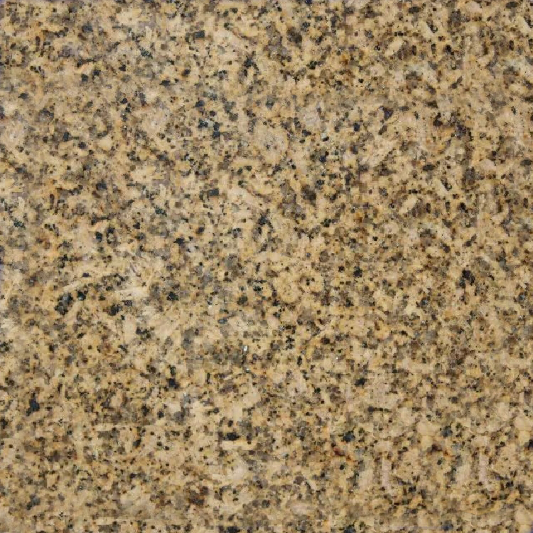 Yellow Moon Granite Suppliers And Manufacturers At Alibaba