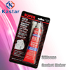 Kater high temperature waterproof contact adhesive