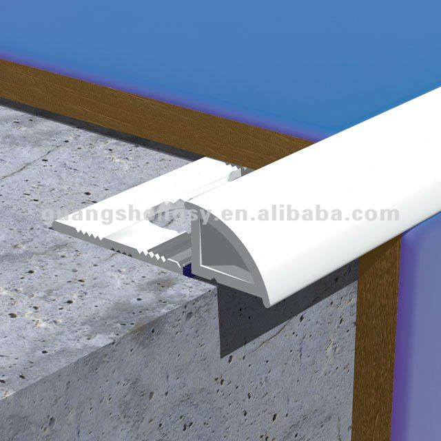 Tile Corner Bead Pvc Buy Tile Corner Bead PvcTile Corner Bead Pvc - Corner bead for ceramic tiles