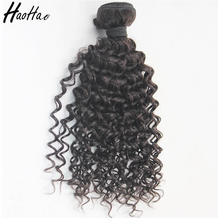 Fast <strong>delivery</strong> 3A hair extension brazilian human hair