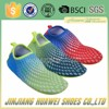 Free Barefoot Outdoor Fitness Yoga Running Shoes Water Sports Socks Skin Shoes