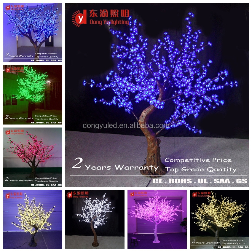Solar led outdoor lanscape light up artificial coconut palm tree solar led outdoor lanscape light up artificial coconut palm tree sale mozeypictures Gallery