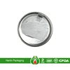 Sell aluminium can lid foil off easy open end