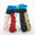 Manufacturer Flat Cotton Cord Braid Bag Rope Handle Rope for Bags