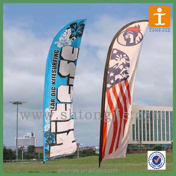 beach flag base flag pole flag price