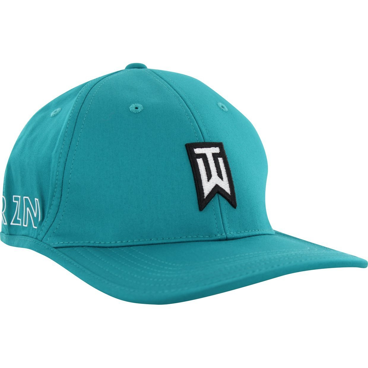 01e489e6507ab Nike TW Dri-Fit Ultralight Tour CLOSEOUT Cap