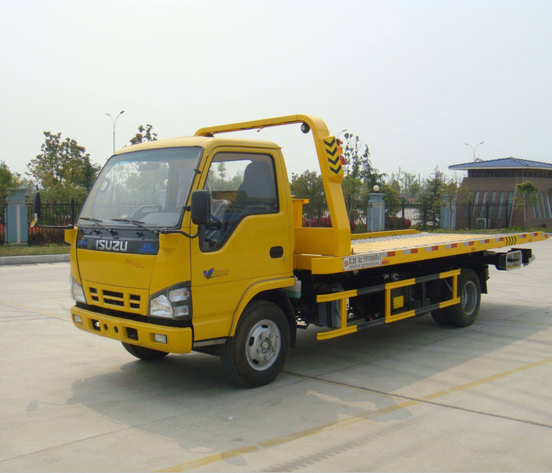 Rear Recovery Wrecker,Cstruck Wheel Lift Wrecked Tow Truck For Sale - Buy  Recovery Wrecker,Wheel Lift Tow Truck,Wrecker Tow Truck For Sale Product on