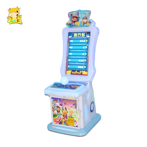 Subway Surfers Arcade Games Machine Subway Parkour Electronic Video Sports Game Machine
