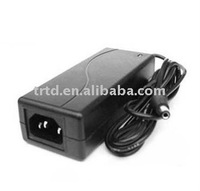 competitive price 12V 24V power supply battery charger AC/DC adapter Battery charger 3.6v battery charger
