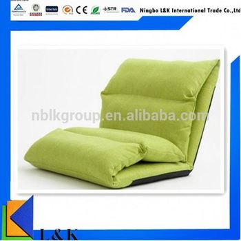 Bean Bag Chair Bed Funny Chairs