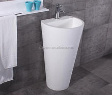 Exceptionnel Used Pedestal Sink, Used Pedestal Sink Suppliers And Manufacturers At  Alibaba.com
