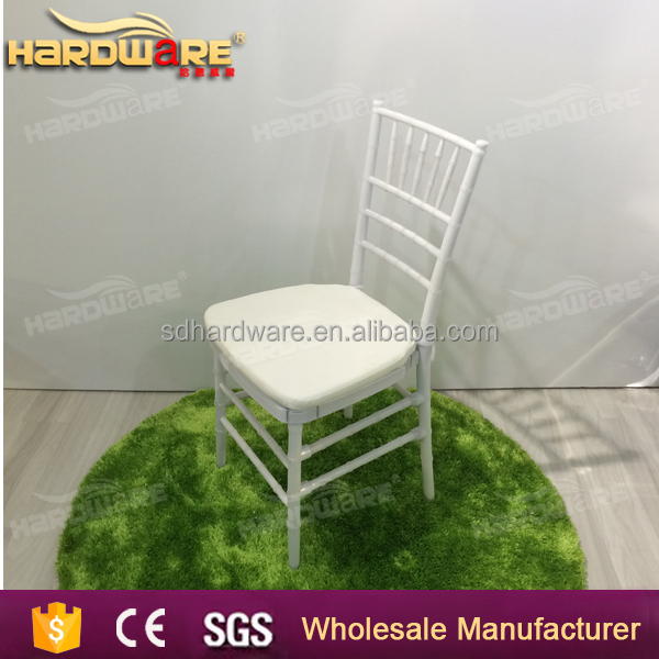 buy wholesale cheap resin chiavari chairs high back
