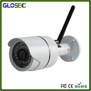 wireless camera kit gprs cctv camera IP Security camera