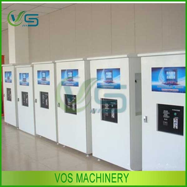 Coin operated car wash equipment wholesale wash equipment coin operated car wash equipment wholesale wash equipment suppliers alibaba solutioingenieria Images