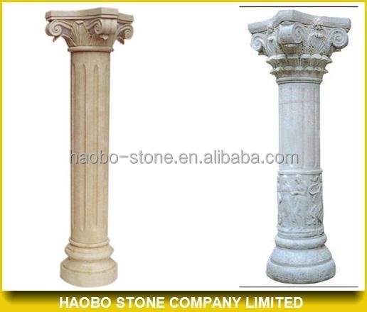 Roman Pillar For Home Decoration, Roman Pillar For Home Decoration