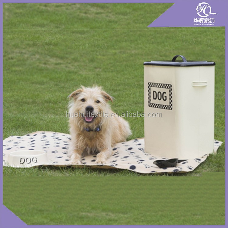 Housewear & Furnishings Pet Products Wholesale China Trade therapeutic pet bed