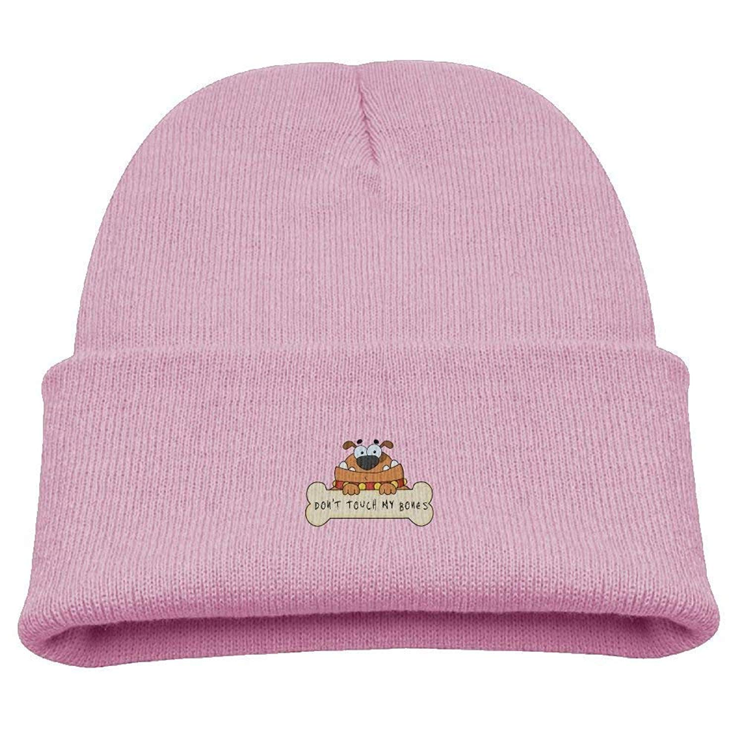 1ac551b1a0a6e Cheap Animal Knit Hats, find Animal Knit Hats deals on line at ...