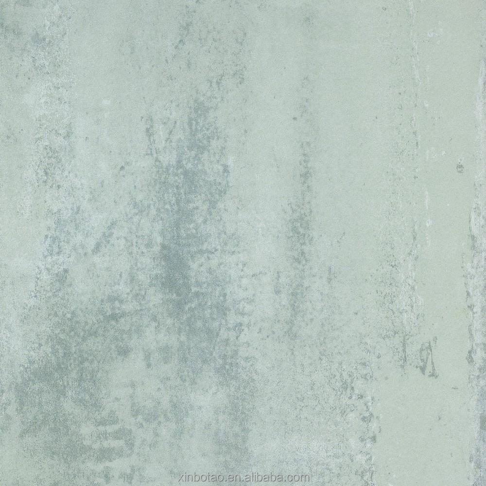 Encaustic cement tegels rustieke matte tegels product id for Matte tegels