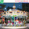 /product-detail/top-sale-lighting-musical-christmas-carousel-1435811825.html