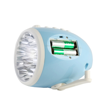 Led Flashlights Japan Car Gadgets Led Table Lamp - Buy Dynamo Powered  Speaker,Flashlight Led,Hand Crank Cb Radio Product on Alibaba com