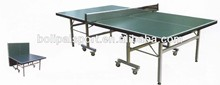 Taille standard de ping-pong ping-pong