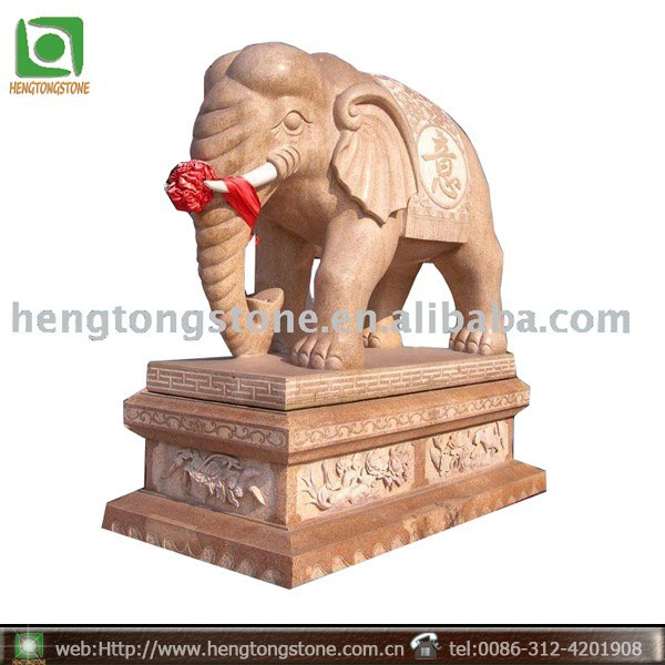 Large Elephant Statues, Large Elephant Statues Suppliers And Manufacturers  At Alibaba.com