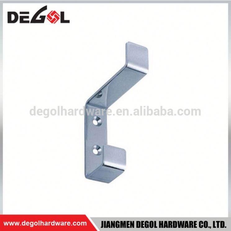 Stop Door Slamming Door Stopper Stop Door Slamming Door Stopper Suppliers and Manufacturers at Alibaba.com  sc 1 st  Alibaba & Stop Door Slamming Door Stopper Stop Door Slamming Door Stopper ...