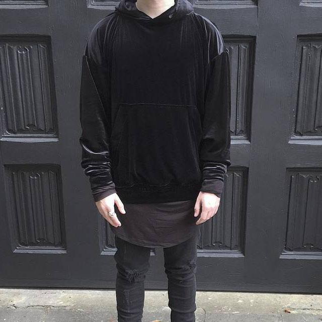 Online Get Cheap Maroon Sweater -Aliexpress.com | Alibaba