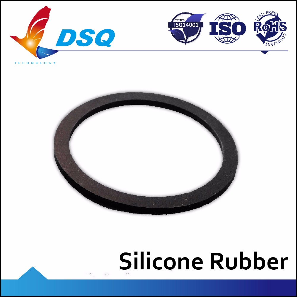 Taiwan rubber o ring taiwan rubber o ring manufacturers and taiwan rubber o ring taiwan rubber o ring manufacturers and suppliers on alibaba geenschuldenfo Choice Image