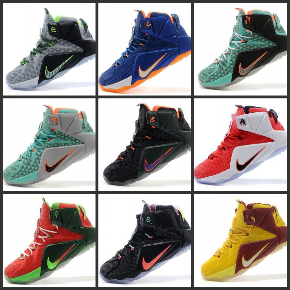 3fb1a9cfb34 ... germany lebron 12 sneakers b0939 02845