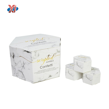 Fashion Marble Pink Low Price Small Jewelry Gift Boxes For Packaging Buy Marble Gift Boxes Jewelry Gift Boxes Small Gift Boxes Product On