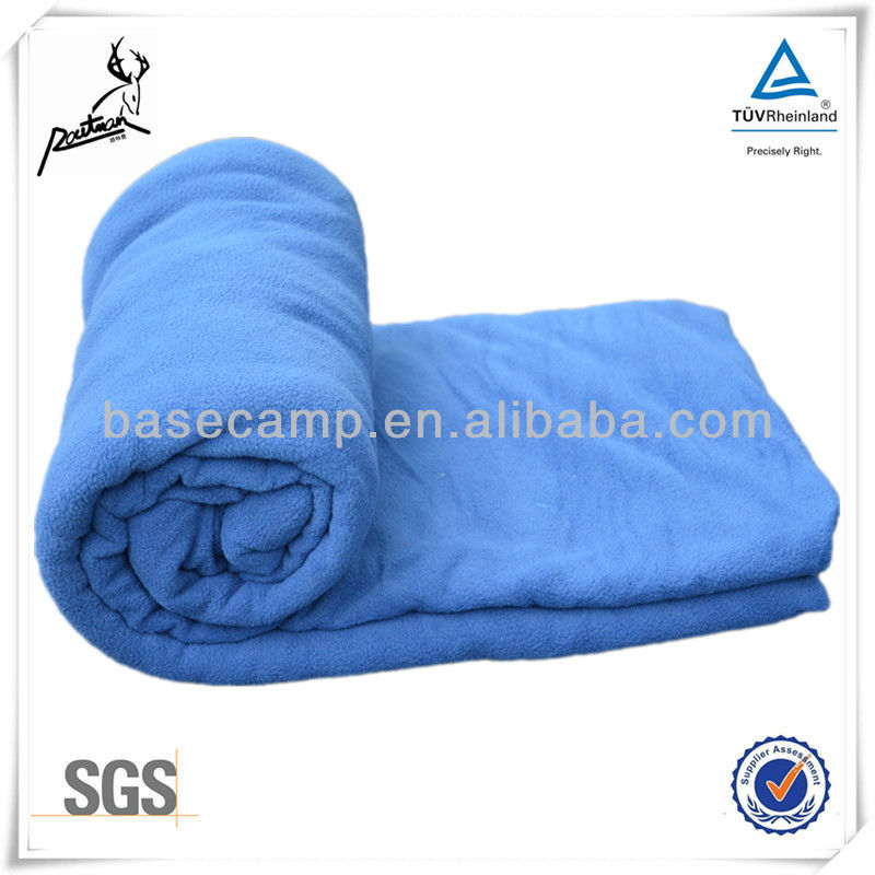 Promotion Sleeping Bag with Low Price as Liner
