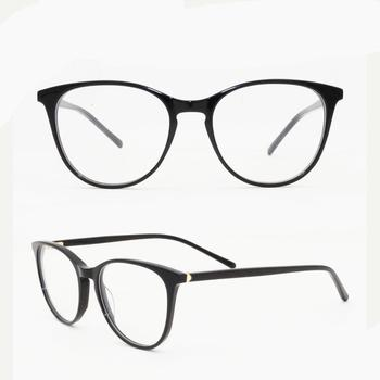 Oem Service Youth Optical Simple Stylish Types Of Spectacles Eyes ...