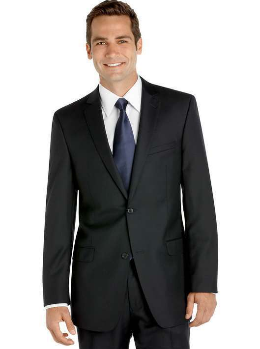 Cheap Wedding Suits Designs, find Wedding Suits Designs deals on ...