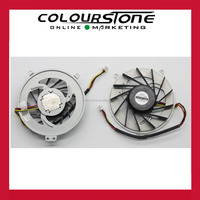 BRAND NEW CPU COOLER COOLING FAN FOR Fujitsu Siemens LifeBook AH530 A530 3-PIN SILVER