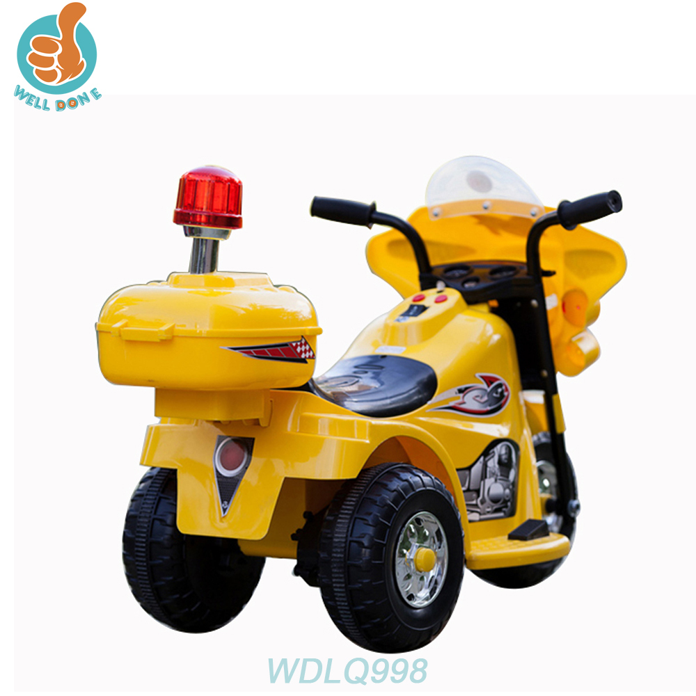 254430fbbe2 WDLQ998 Child Ride On Toy Kids Mini 6V Electric Motorcycle For 1-5 Years Old  Age Baby Malaysia Used Car For Sale
