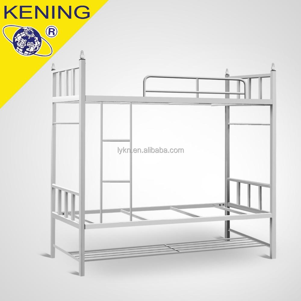 Venta al por mayor camas de dos pisos-Compre online los mejores ...