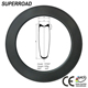 700 25mm With 88mm Road bycicle wheel 20 Cheap Bike Tubular Carbon Disc Rims