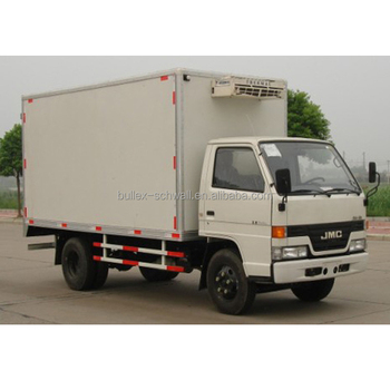 Truck Box For Sale >> Small Refrigerated Truck Box For Sale Buy Small Refrigerated Truck Box For Sale Refrigerated Truck Box Truck Box Product On Alibaba Com
