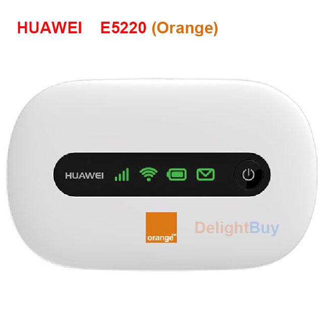 free shipping huawei e5220 e5 mini e5331 wireless router hspa pocket wifi 21mbps orange edition jpg. Black Bedroom Furniture Sets. Home Design Ideas