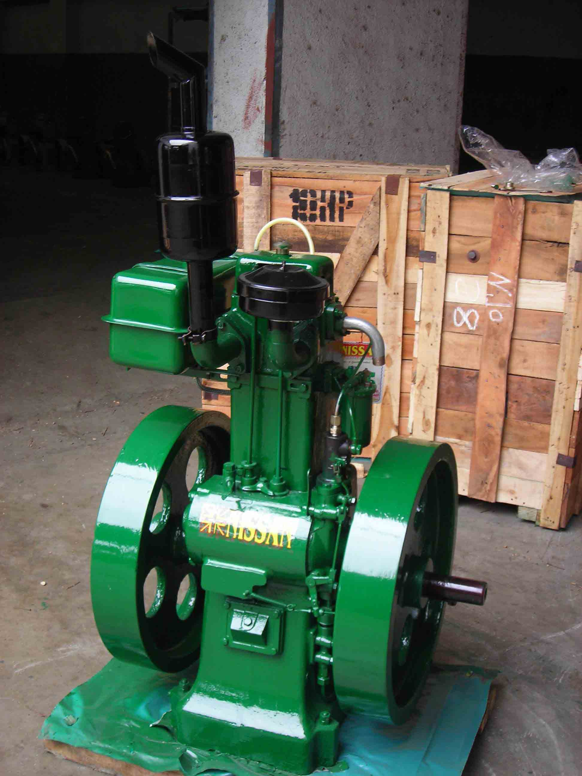 India 12 Hp Diesel Engine, India 12 Hp Diesel Engine Manufacturers and  Suppliers on Alibaba.com